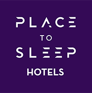 Place to Sleep Hotels